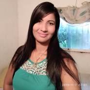 joanar485682's profile photo