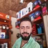 Abo2watan's profile photo