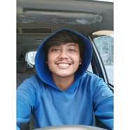 farhanf149190's profile photo