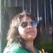 gigliolac's profile photo