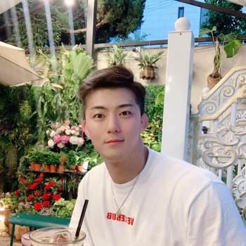 mackx31_Hongkong, Zvláštní Administrativní Oblast Číny_Svobodný(á)_Muž