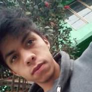 salvadorg72746's profile photo