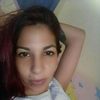 Astephany_Distrito Capital_Single_Female