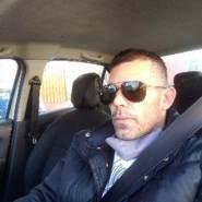 felipec645161's profile photo
