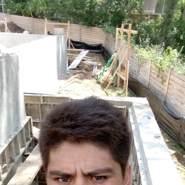 fenixg161730's profile photo