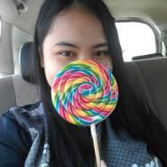 idrajean's profile photo
