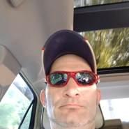 rickg89's profile photo