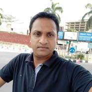 shimulm303375's profile photo