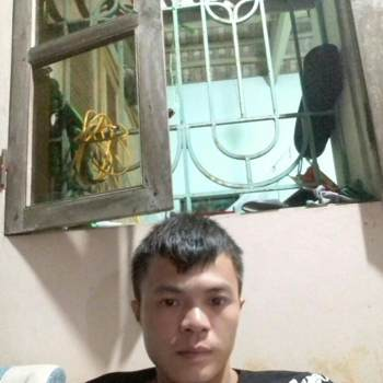 tinhb00_Bac Ninh_Bekar_Erkek