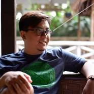 andri646's profile photo