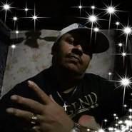 josel677314's profile photo