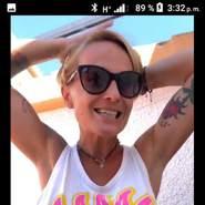 mariajose86829's profile photo