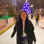 rebecca980613's profile photo