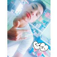 princsh948736's profile photo