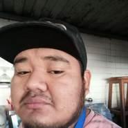 carloso848's profile photo