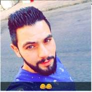 Ahmad1Syria1's profile photo