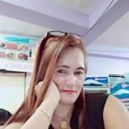 ellaj82's profile photo