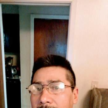 Fernando14674_Illinois_Kawaler/Panna_Mężczyzna