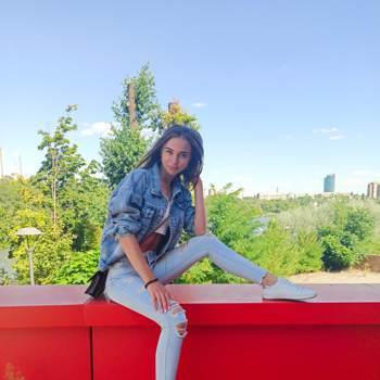 mashab671418_Donetska Oblast_Kawaler/Panna_Kobieta
