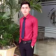 khanh57293's profile photo