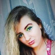 lenochkan's profile photo