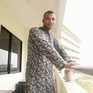 sheakm873996's profile photo