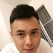 rodrigoj602562's profile photo