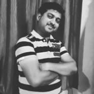 susilj824084's profile photo