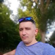 costiiftimie's profile photo