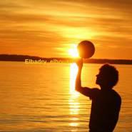 elbadrye410325's profile photo