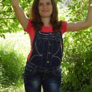 uliab50's profile photo