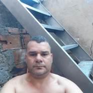 luizc947's profile photo