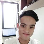 Koj1512's profile photo