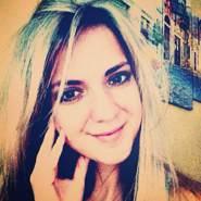nadin62's profile photo