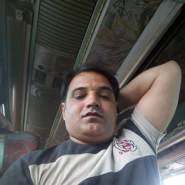 sami027748's profile photo