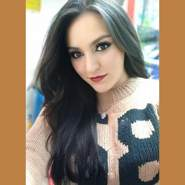 dakotar951900's profile photo
