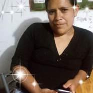 elsam162341's profile photo