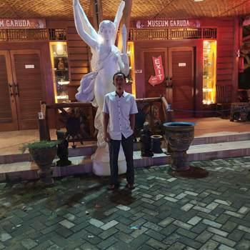 kabizats_Sumatera Selatan_Singur_Domnul