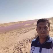 wathekd's profile photo