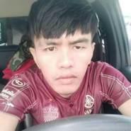 mosd896's profile photo