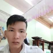 hopv114's profile photo