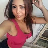 elianny400323's profile photo