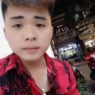 haiv436's profile photo