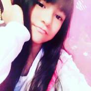 yullic's profile photo