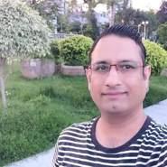 mohammeds36889's profile photo