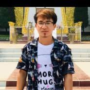 thuwanonc's profile photo