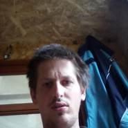 berki26's profile photo