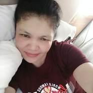nikkih470955's profile photo