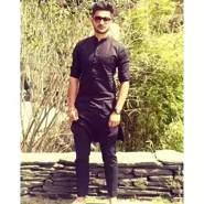 azhark408983's profile photo