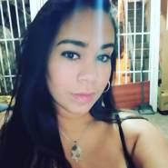 veronica803433's profile photo